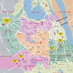 Le guide du Digital Nomad à Hanoi (Vietnam) : Location d'un appartement, Internet, espace co-working, nourriture
