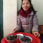 Notre long séjour à Hanoi (Vietnam)