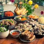 Comment fêter le Tết (le Nouvel An Lunaire) à Ha Noi, au Vietnam ? – Carnet de voyage 2018