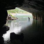Le Parc National de Phong Nha – Ke Bang (Vietnam) : A la découverte des plus belles grottes du pays