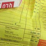 Comment se faire rembourser la TVA en Thailande : Détaxe, Tax Refund en Thailande