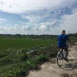 Un saut dans le passé à Hoi An (Vietnam) : Carnet de voyage