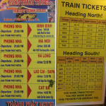 Guide de Phong Nha – Ke Bang (2018) : Ce qu'il faut visiter, tarifs, budget, transport, scooter…
