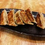 Carnet de Voyage Osaka (Japon) #6 : Mes Restaurants Préférés