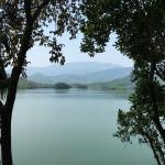 Da Nang (Vietnam) : Ba Na Hills, Nui Than Tai