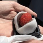 Mochi : le gâteau japonais qui tue (mais qui est délicieux)