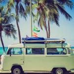 3 conseils pour choisir le bon camping