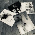 A la découverte de l'art du découpage de papier japonais