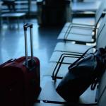 Les voyages en avion : de moins en moins cher !
