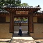 Carnet de Voyage Séoul (Corée du Sud) #3 : Changdeokgung Palace, Insadong, Noryangjin Fish Market, Hongdae, Namsan Tower, Seoul City Tour Bus