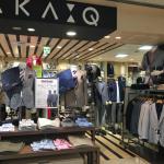 Carnet de Voyage Osaka (Japon) #7 : Mes adresses de shopping préférées