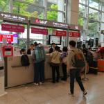 Carte SIM 4G prépayée en Corée du Sud : combien ça coûte ? Où en acheter ?