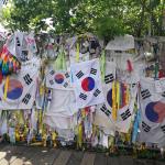 DMZ Tour : à la frontière entre la Corée du Nord et la Corée du Sud