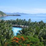10 Choses à savoir avant votre Premier Voyage au Vietnam