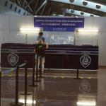 Jusqu'à 6 jours de transit en Chine ? Pas besoin de visa !