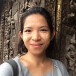 Que faut-il ramener de la Birmanie ?