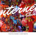 Internet en Chine : qu'est-ce qui marche ? Qu'est ce qui ne marche pas ?