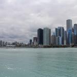 Chicago (États-Unis) : 2 semaines chez les Américains