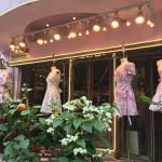 Où faire du shopping pour pas cher à Séoul (Corée du Sud) ? Underground shopping à Séoul