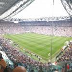 Assister à un match de la Juventus de Turin à l'Allianz Stadium (Italie)