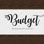 [Le Retour] Budget, argent : Tout ce qu'il faut savoir pour l'après-tour-du-monde (3/3)