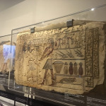 Turin (Italie) : 1ères impressions, notre Airbnb & le Musée égyptien – partie 1