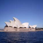 [story time] Mon exchange semester en Australie : Sydney, Brisbane, Melbourne & Adelaide (Carnets de Voyage) 2/2