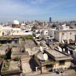 [story time] Comment je me suis fait arnaquer dans le souk de Tunis (Tunisie) ?