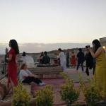 Dans les coulisses d'une photo Instagram à Göreme (Turquie)