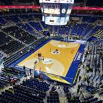 Assister à un match de Basket à Istanbul (Turquie)