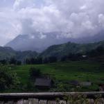 Sapa (Vietnam) : Les Rizières en Terrasse et les Ethnies Minoritaires (carnet de voyage + guide)