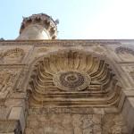 Jour 12 en Egypte : Visite du Caire islamique