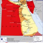 Quid de la Sécurité en Egypte en 2019 ?