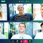 Comment faire une réunion téléphonique efficace en étant à l'autre bout du monde ?