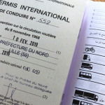 Comment obtenir le permis de conduire international ?