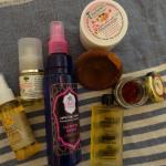 Quels cosmétiques acheter au Maroc ? Où les acheter à Marrakech & Essaouira ? Que ramener du Maroc ? Prix & Adresses