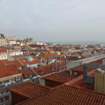 Guide pratique de Lisbonne (Portugal)