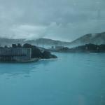 [Roadtrip en Islande] Jour 1 : Blue Lagoon, Pont entre deux continents & Location de voiture