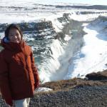 [Roadtrip en Islande] Jour 2 : Cercle d'or : Thingvellir, Gullfoss, Geysir et autres surprises