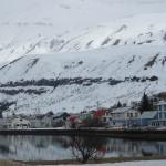 [Roadtrip en Islande] Jours 6 & 7 : Les fjords de l'Est