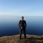 Quels vêtements et équipement pour un roadtrip en Islande en hiver ? Avril 2019
