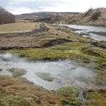 [Roadtrip en Islande] Jours 14 & 15 : Laugarvatn Fontana Spa, Secret Lagoon, Soupe de Langoustines, Ikea