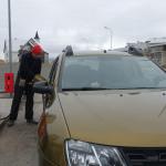 Carburant en Islande : comment ça marche ? Combien ça coûte ? Essence ou diesel ?