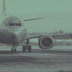 Quels sont vos droits en tant que passager aérien ?