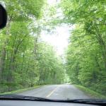 [roadtrip] Deux jours dans les Cantons de l'Est (Canada)