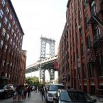 Jour 3 à New York (Etats-Unis) : One World Observatory, Memorial 9/11 et Brooklyn