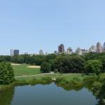 Jours 4 & 5 à New York (Etats-Unis) : lieux de tournage de Breakfast at Tiffany's, Gossip Girl, Sex in the City…