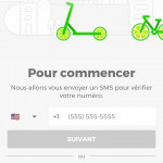 Trottinettes : test & avis de Lime (+ code promo 10 €)