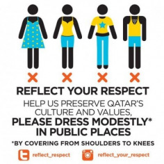 reflect-you-respect-campaign-qatar
