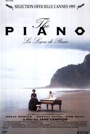 la_lecon_de_piano_karekare